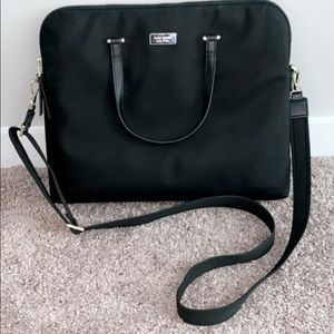 Kate Spade Laptop Bag!